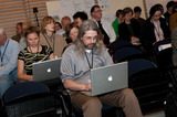 Názov: ELAG 2009 (European Library Automation Group - New Tools of the Trade)
